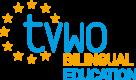 tvwo-logo